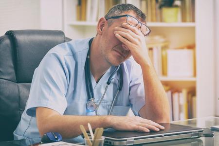 Assistant médical : quelles qualifications professionnelles ?