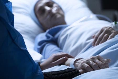 Comment améliorer l'annonce des décès ?