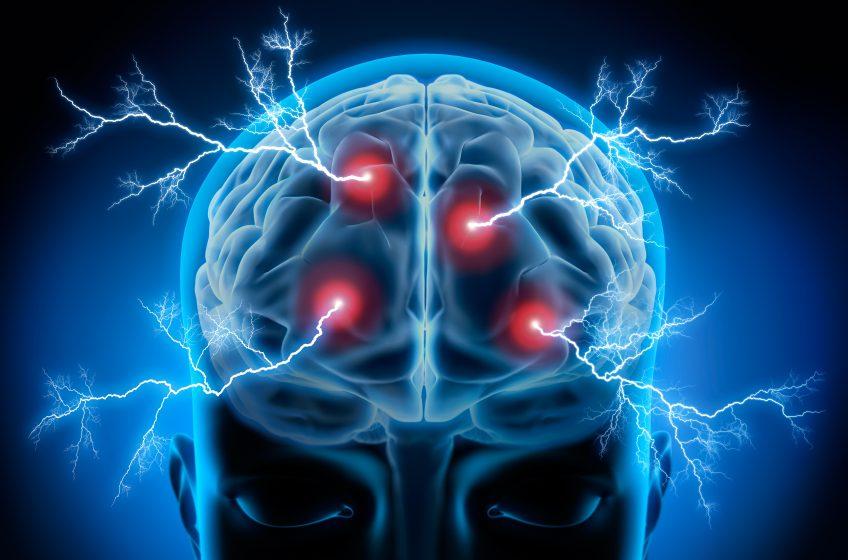 Des neurones en ébullition pendant le sommeil