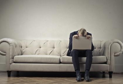 Prévention su suicide à l'ère numérique