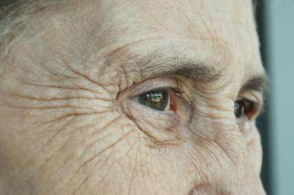 La prise en charge du vieillissement en France