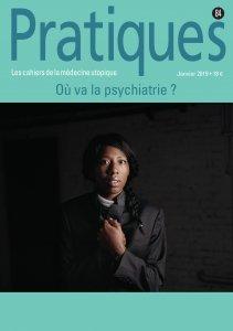 Où va la psychiatrie ?…