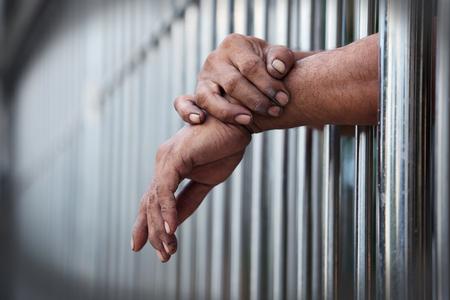 Améliorer la santé mentale des personnes détenues