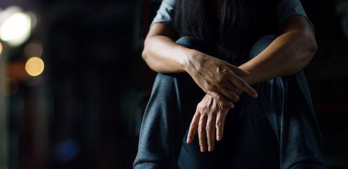 Santé mentale en prison : un avis du CGLPL pointe de nombreuses carences
