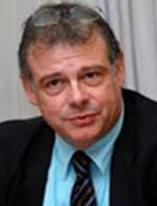 Patrick Risselin nommé Secrétaire général de la délégation ministérielle à la Santé mentale et à la psychiatrie