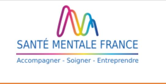Denis Leguay élu Président de Santé Mentale France