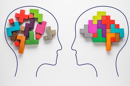 L'académie de médecine réclame la création d'un Institut national pour la santé mentale et la psychiatrie