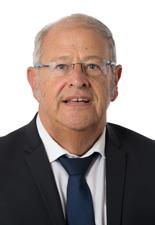 Le sénateur Jean Sol sera rapporteur sur l'expertise psychiatrique pénale
