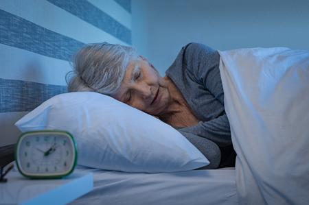 Recherche volontaires pour une étude sur le lien entre le rêve et le deuil