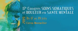 XVIIe congrès de l'ANP3SM : travailler ensemble