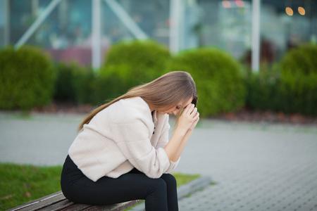 Quel est le coût pour l'entreprise d'un suicide reconnu en accident du travail ?