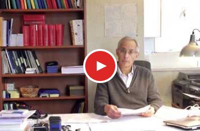 Soins sans consentement : le CRPA fait le point en vidéo