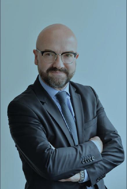 FHP Psychiatrie : Marc Laidet est élu nouveau président