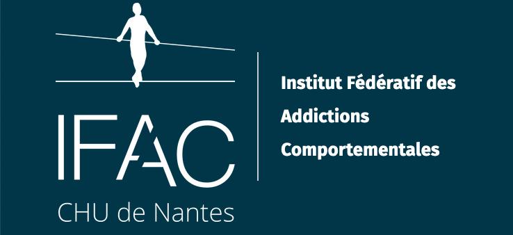 Contribution de la neuroimagerie à l'étude des addictions.
