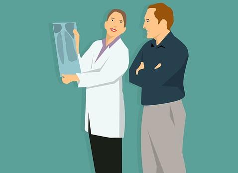 L'AP-HP améliore l'expérience des patients avec le label « Hospitalité »
