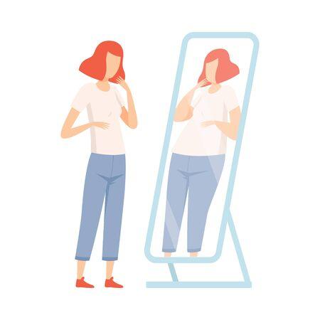Cinq projets récompensés par le prix Puyoo sur l'anorexie mentale