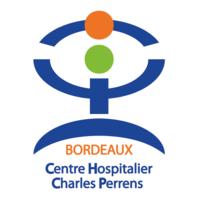 COVID-19 : La Gironde met en place un accompagnement psychologique
