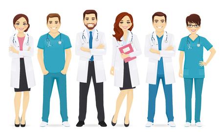 Un service de médecine à « orientation psychiatrique » ?