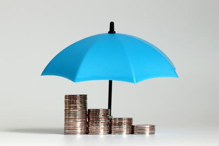 Hausse de crédits pour les Groupes d'entraide mutuelle