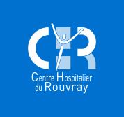 Le CH Le Rouvray organise le dépistage pour les patients hospitalisés