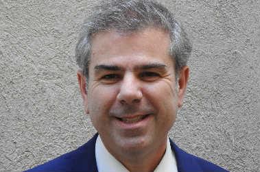 Patrick Chamboredon, Président de l'Ordre National des Infirmiers, est élu Président du Comité de Liaison des Institutions Ordinales