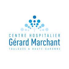 Création d'une unité COVID Psy au CH Gérard Marchant