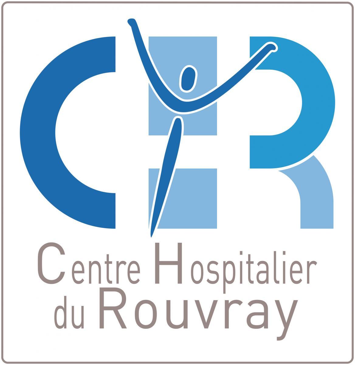 COVID-19 : Le CH du Rouvray lance une plateforme téléphonique d'écoute, de soutien psychologique et d'aide à la parentalité