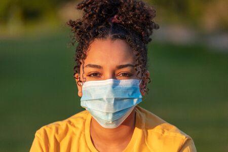 Covid-19 : Santé publique France pointe une circulation croissante du virus chez les jeunes