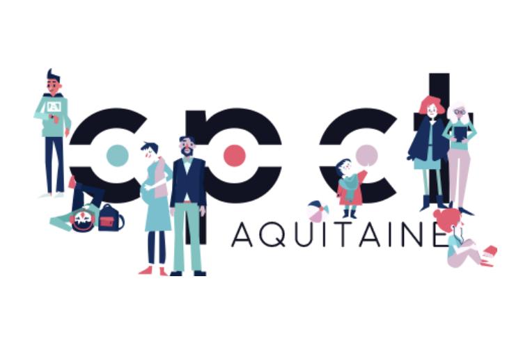 Le CPCT Aquitaine propose des téléconsultations gratuites aux personnels soignants