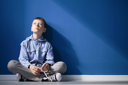 Autisme : le dépistage reste tardif