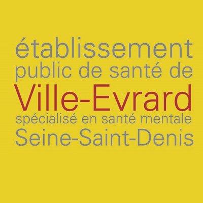 COVID-19 : L'EPS Ville Evrard reçoit des renforts d'autres établissements spécialisés en santé mentale