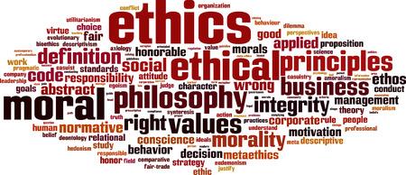 Faire évoluer les comités d'éthique !