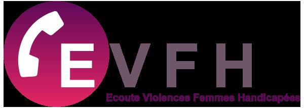 Un site dédié aux femmes handicapées victimes de violences