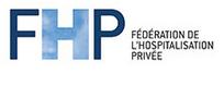 La FHP demande le report de la réforme du financement de la psychiatrie