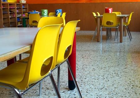 COVID-19 : garde des enfants des personnels mobilisés