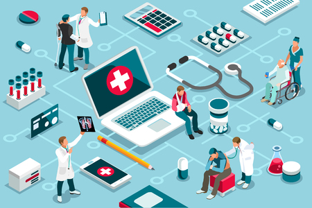 La gouvernance des établissements de santé à but non lucratif comme modèle ?