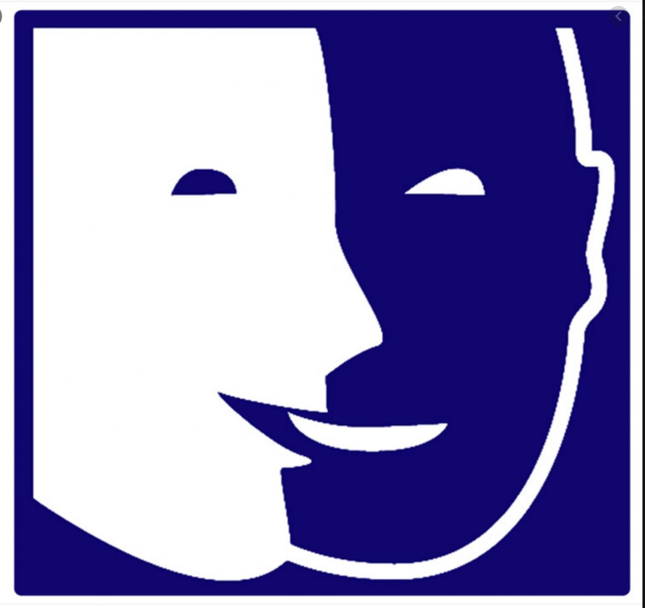 Conférence Nationale du Handicap : une édition anniversaire et encore tant à faire…