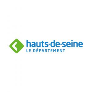 COVID-19 : Le département des Hauts-de-Seine lance une campagne de dépistage pour les personnes âgées