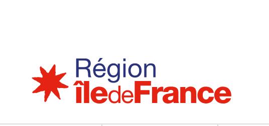 La région Île-de-France propose 1 500 à 1 800 € à ses 15 000 étudiants infirmiers