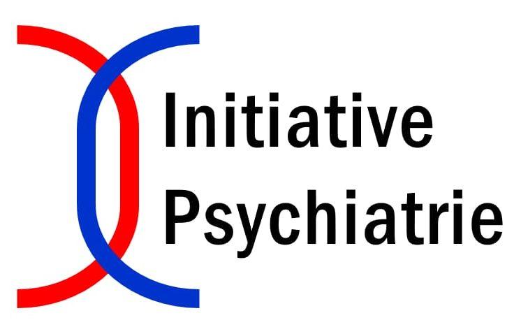 Des psychiatres lancent