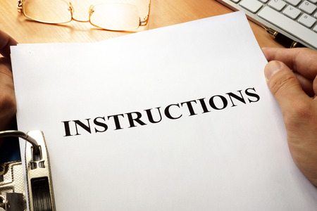 Consignes et recommandations pour l'organisation des prises en charge en psychiatrie
