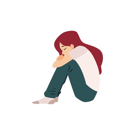 Confinement : une étude pour en évaluer les effets psychologiques