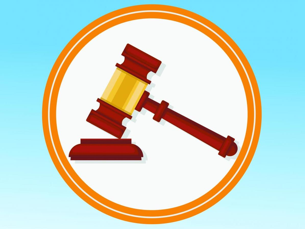 Isolement / contention : un cadre juridique inconstitutionnel