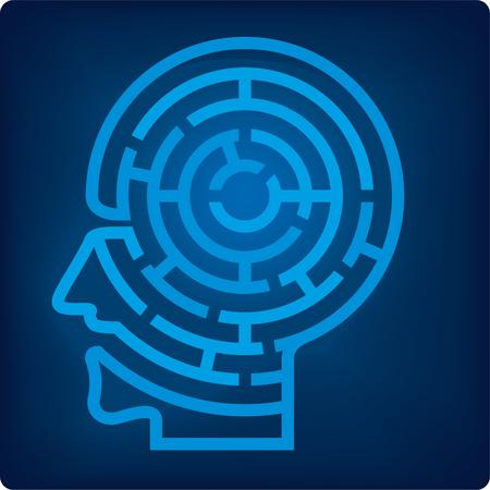Déconfiner la psychiatrie : comment faire ?