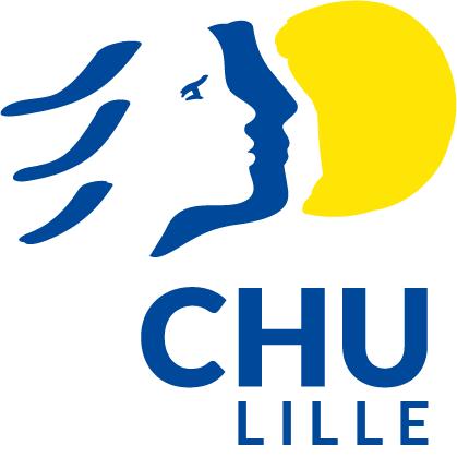 COVID-19 : Le CHU de Lille bientôt doté d'un extracteur haut débit pour renforcer ses capacités de diagnostic