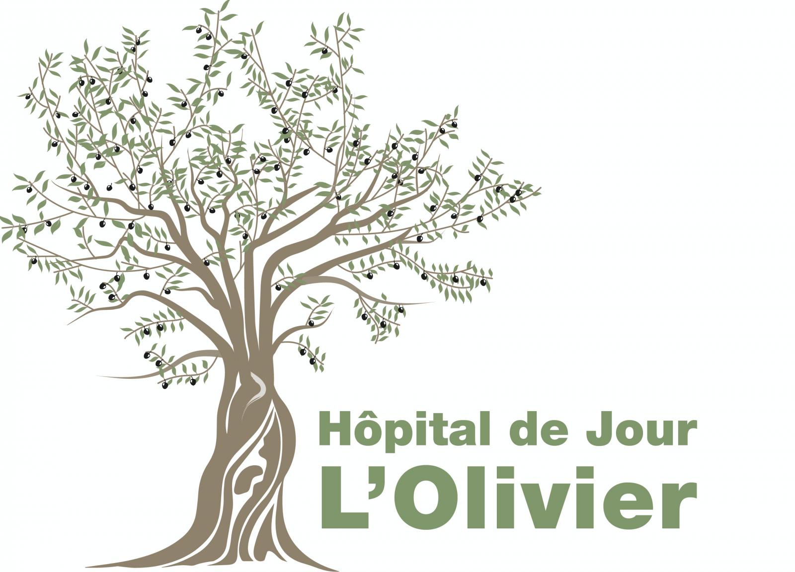 Un nouvel hôpital de jour d'alcoologie au CH de Saint-Denis