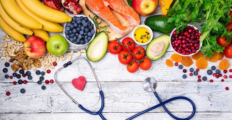 Confinement : quelles conséquences sur les habitudes alimentaires ?