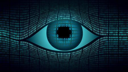Trois fichiers du renseignement autorisés à intégrer des données psychiatriques