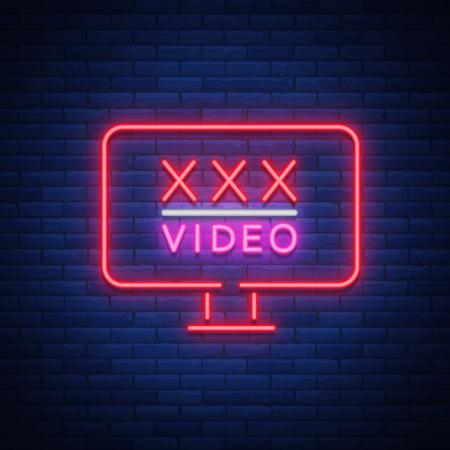 Nouvelle possibilité de sanction contre les sites pornographiques