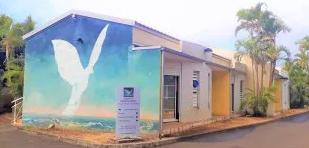 Addictologie : à La Réunion, Clinifutur reprend l'institut Robert-Debré